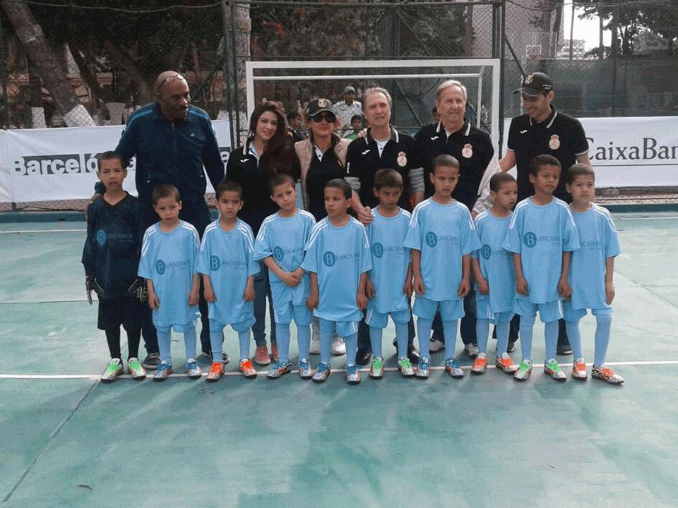 football-tournoi-1