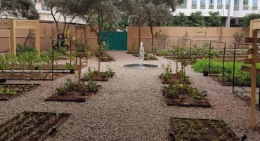 jardin-bab-rayan