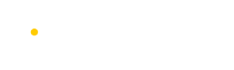 Association Bab Rayan