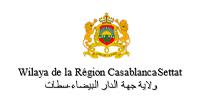Wilaya Casablanca Settat